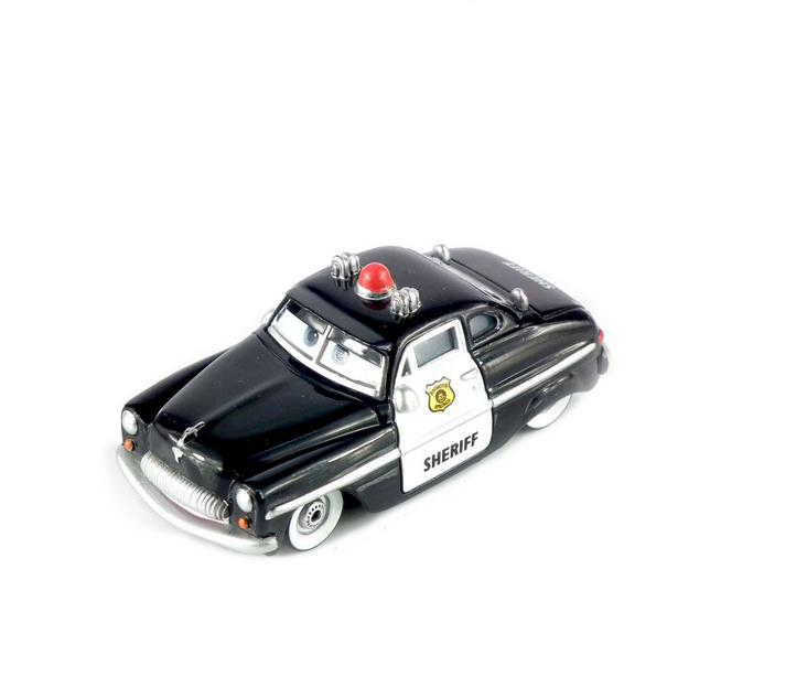 Compare Prices On Classic Cars Kids Online Shopping Buy Low Price