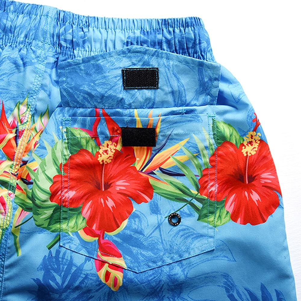 Quick Dry Beachwears for Men (7)