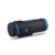 2016 nova xm g1s h.265 1080 p hd de visão noturna à prova d' água esporte Action Camera Com 32 GB Cartão SD De Vídeo Wi-fi G-sensor Da Câmera Esporte