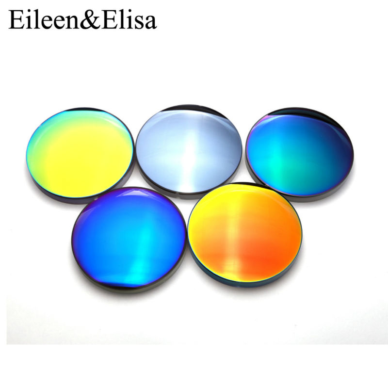 Prescription Sunglass Lenses  online whole prescription sunglass lenses from china
