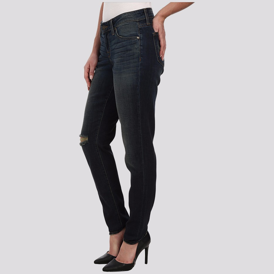 jeans (1)