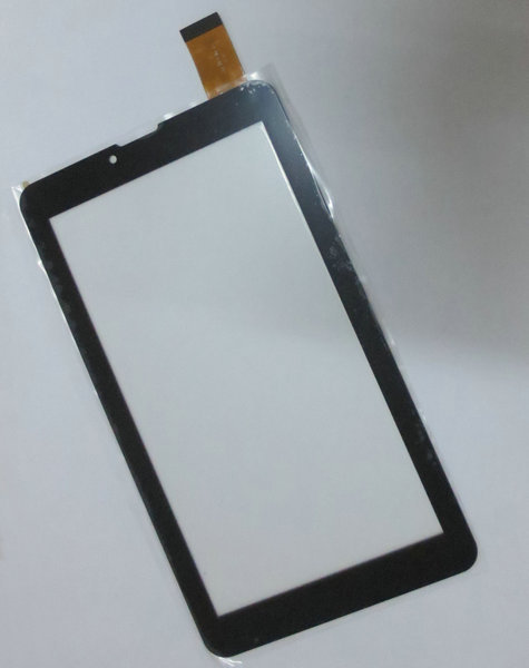 New Touch screen Digitizer For 7 Oysters T7V 3G T72 T72M Supra M72KG Tablet Touch panel Glass Sensor Replacement Free Shipping witblue new touch screen for 9 7 oysters t34 tablet touch panel digitizer glass sensor replacement free shipping