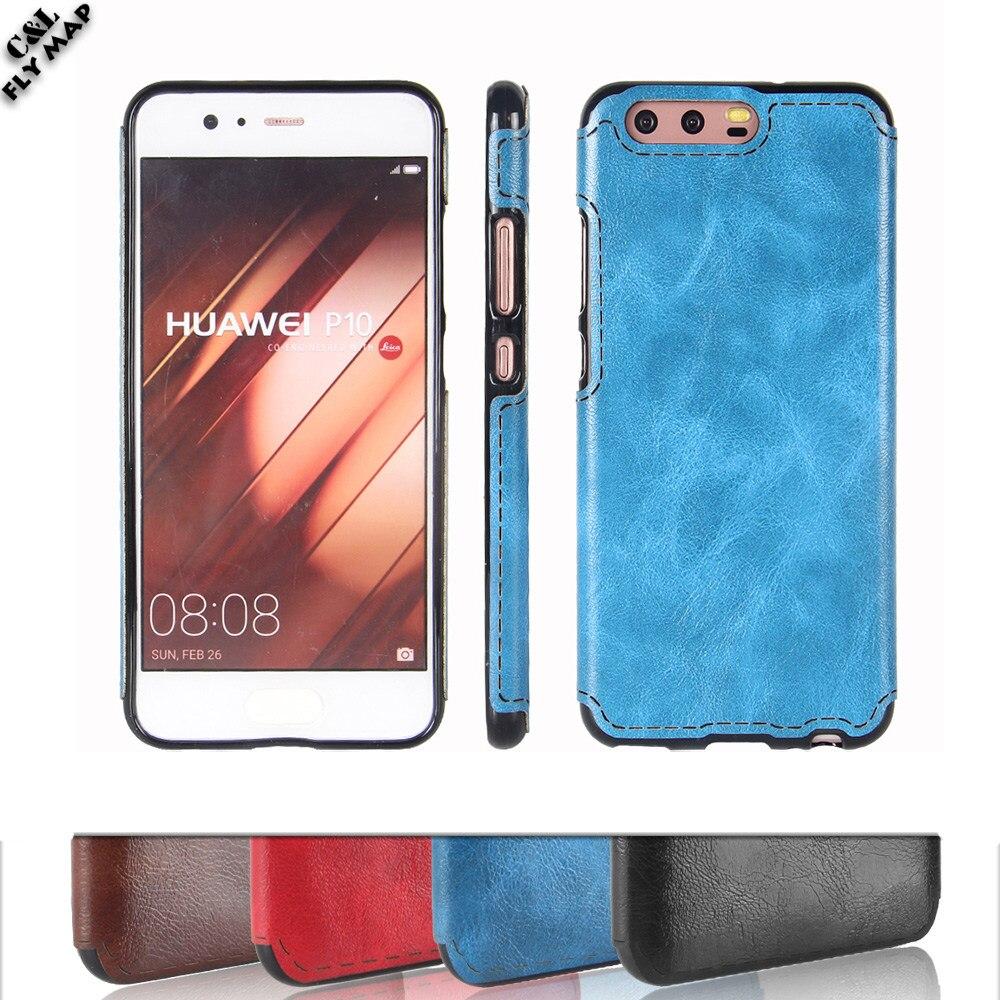 Soft Skin Case for Huawei P10 VTR L09 L29 Frosted TPU Protective Phone Cover for Huawei P 10 VTR-L09 VTR-L29 VTR-AL00 Phone Case