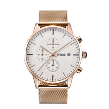 MCE Mens Watches Top Brand Luxury Waterproof Wrist Watches Ultra Thin Date Simple Casual Quartz Watch For Men Sports Clock fotina casual brand bosck quartz men watch ultra thin waterproof unisex stainless steel women dress ultra thin watches for men
