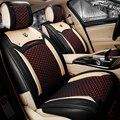 Qq3 qq6 Cherys a1a3a5 fengyun 2 amuleto quatro estações tampas de assento do carro all-inclusive