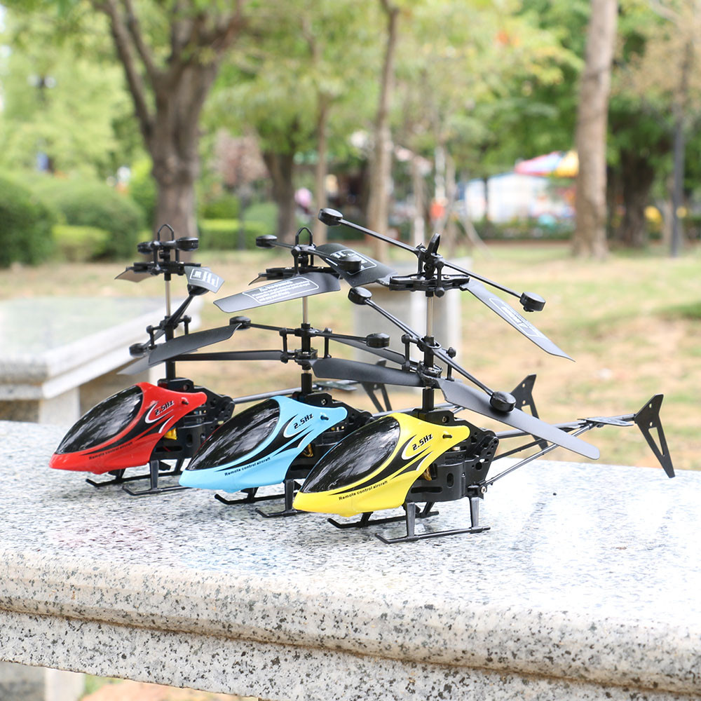 RC 810 2CH Mini Rc Helicopter Radio Remote Control Aircraft  Micro 2 Channel Outdoor Aircraft p# fastshipping цена