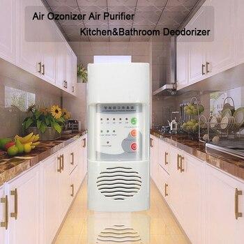 ǩ�気空気清浄機オゾン発生器 Bivolt 110-240v Ã�ーム脱臭オゾン発生器イオナイザー殺菌フィルター消毒