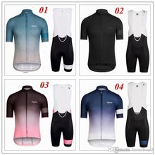 2016 bicycle outdoor team sport Jersey circulating MTB anti UV drying breathable perspiration summer clothing