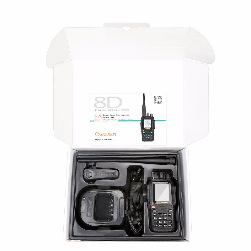 800x800-KG-UV8D-13