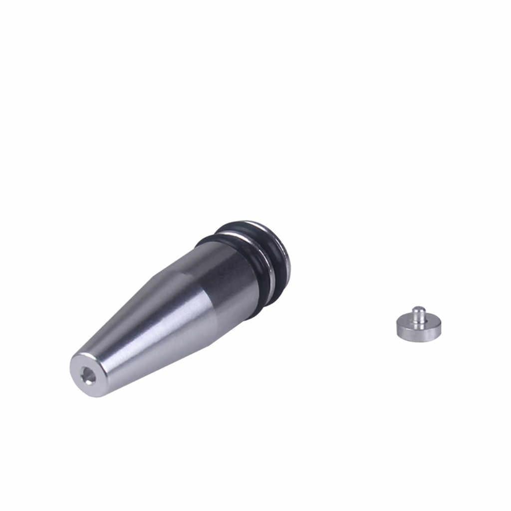 Hot Nieuwe Swirl Flap Vervanging Verwijderen Fix Blanks Verwijderen Plug Voor BMW N47 2.0 Diesel Drop Shipping