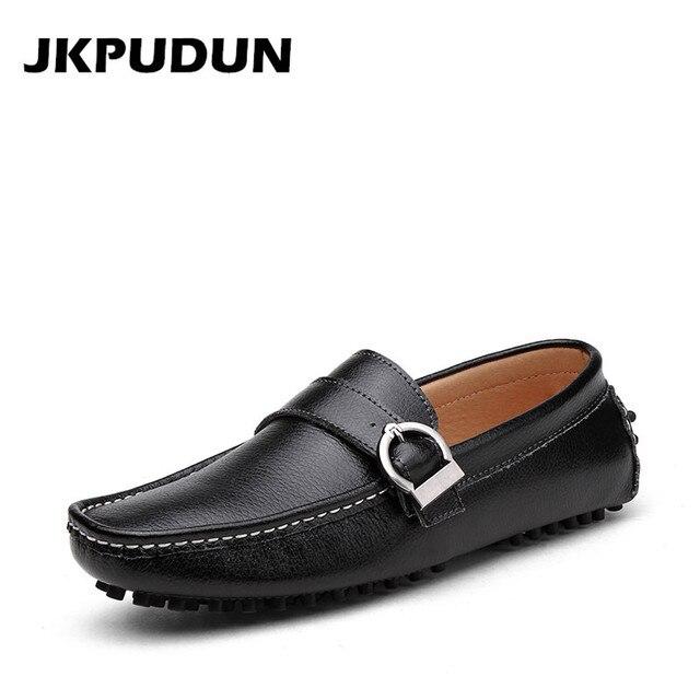Los Italiana Lujo De Marca Moda Zapatos Hombres Jkpudun rxoWCedB