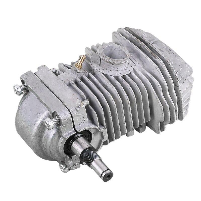 1 jeu de joints d'huile roulements vilebrequin pour STIHL MS230 250 023 025 moteur 42.5mm