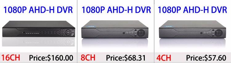 AHD-DVR_05