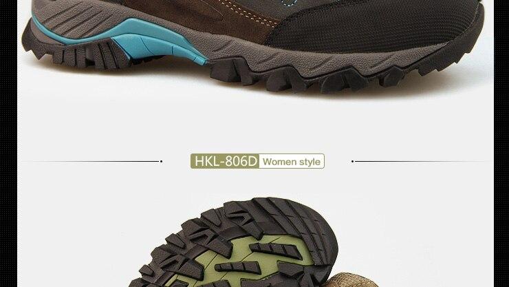 HKL-806--2_11