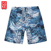 Surf Board Shorts Men Summer Sweat Boardshorts Mens Hawaiian Shorts Gym Fitness Shorts Bathing Suits Joggers
