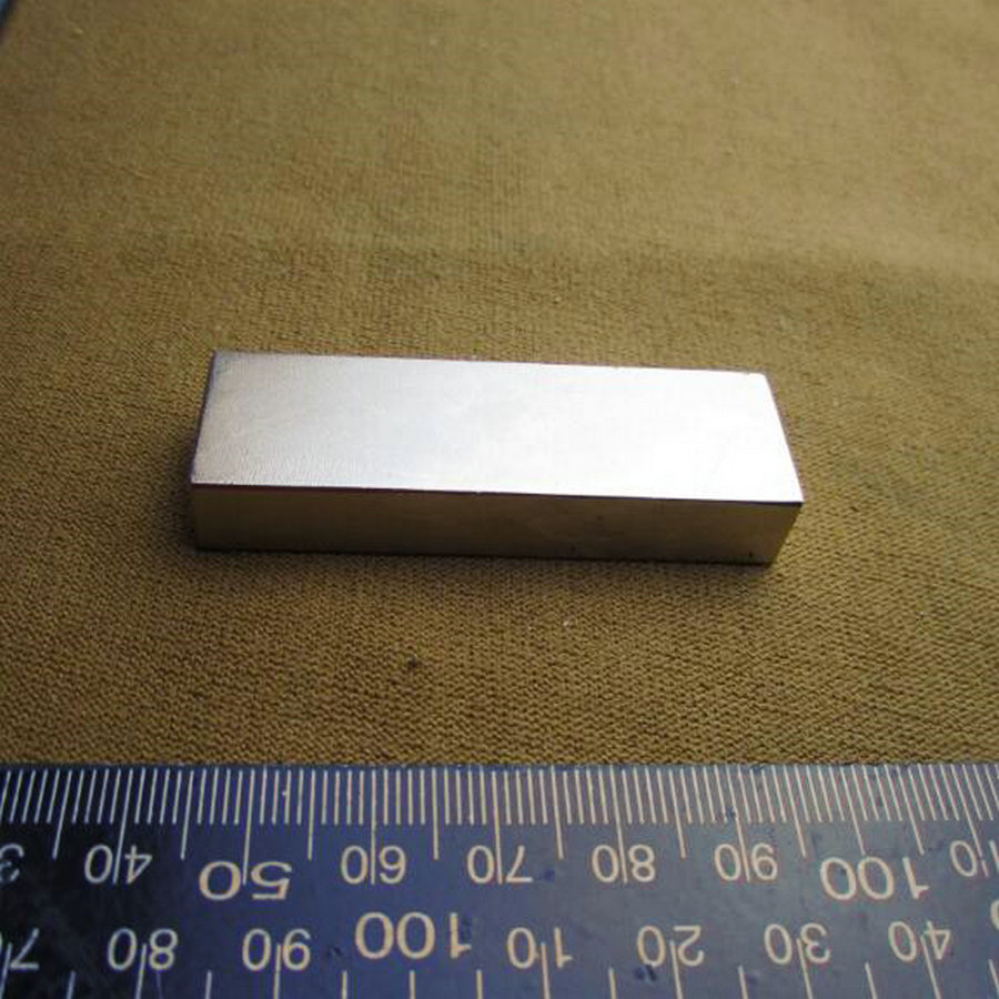 1pc magnet  N45 60 x 20 x 10mm Super Strong Rare Earth Permanet Magnet Powerful Block Neodymium Magnets 1pc magnet  N45 60 x 20 x 10mm Super Strong Rare Earth Permanet Magnet Powerful Block Neodymium Magnets