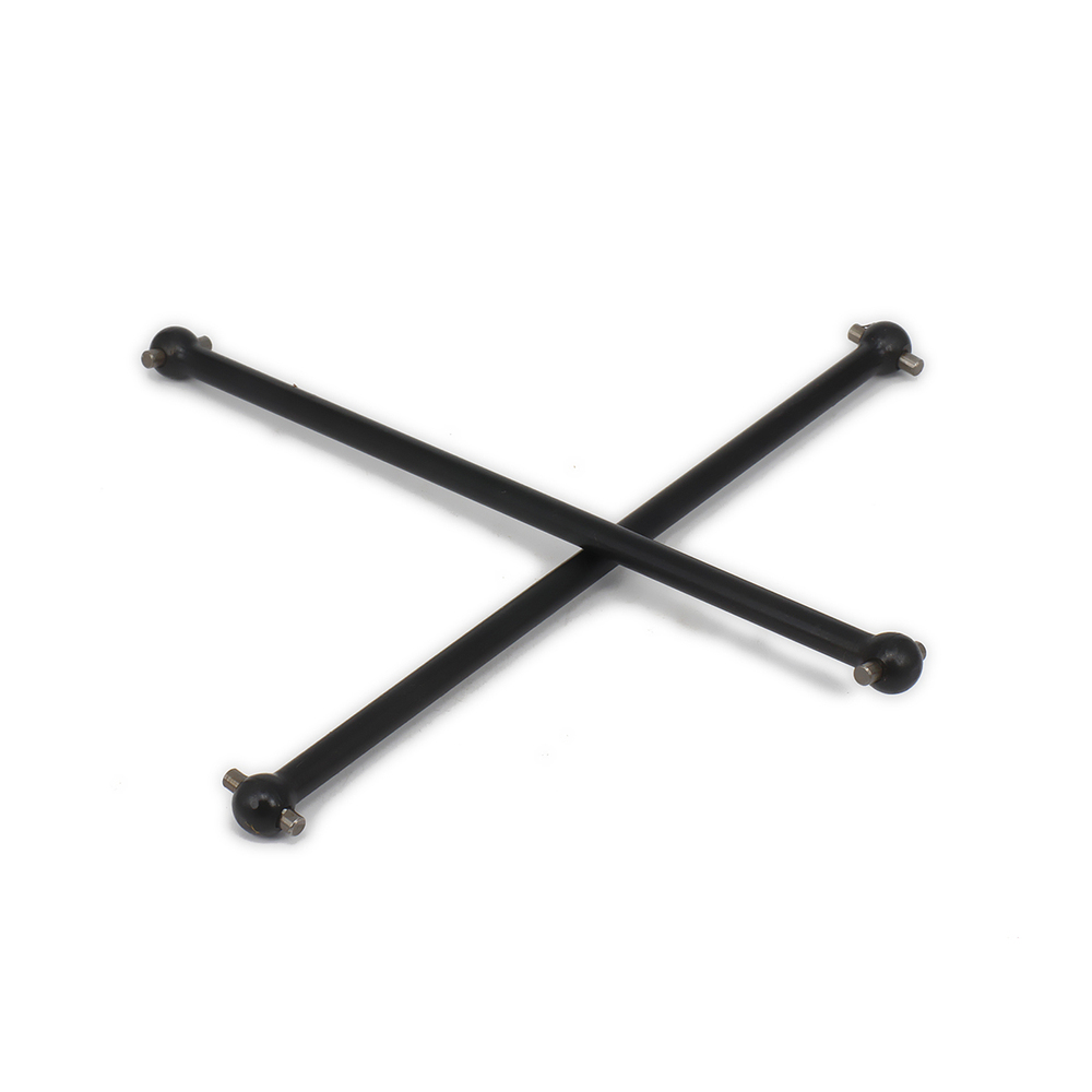 Drive Shaft Dogbone Antriebswelle 61mm HSP 02003 for 1//10 RC Model