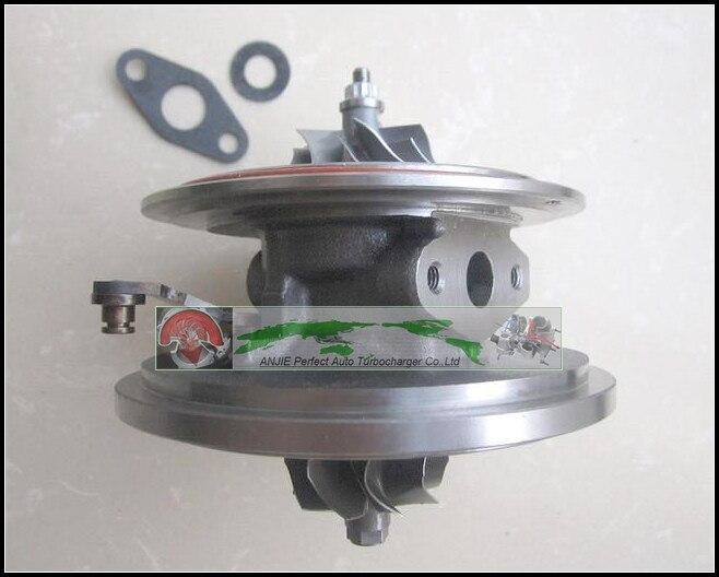 Free Ship Turbo Cartridge CHRA GTB1749VK 787556-0016 787556 BK3Q-6K682-HA BK3Q6K682HA For Ford Transit 130PS Duratorq 2.2L TDCi gt2556s 711736 711736 0003 711736 0010 711736 0016 711736 0026 2674a226 2674a227 turbo for perkin massey 5455 4 4l 420d it