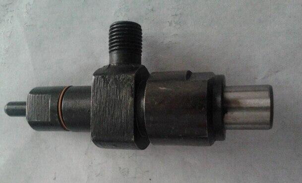 Spedizione Gratuita Monocilindrico 165 168 4SK1 Diesel engine injector nozzle vestito per marca CineseSpedizione Gratuita Monocilindrico 165 168 4SK1 Diesel engine injector nozzle vestito per marca Cinese