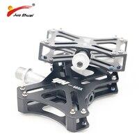 JS Pedal Strap As Product Detail Description Bmx Bicycle Pedal Pedais Drift Trike Pedales Automaticos MTB
