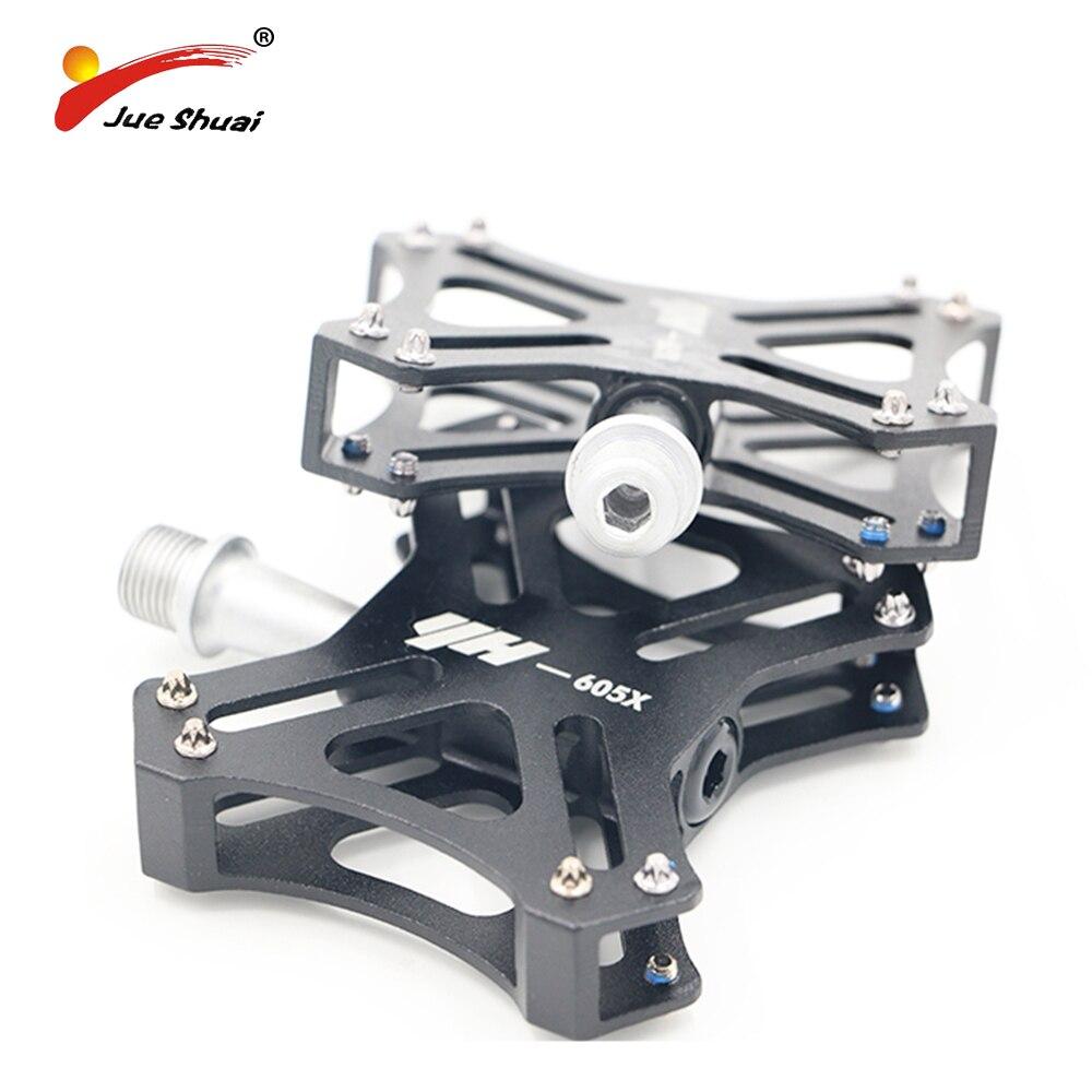 Sangle de pédale comme produit Description détaillée Bmx pédale de vélo Pedais dérive Trike Pedales Automaticos vtt iclique pièces de vélo
