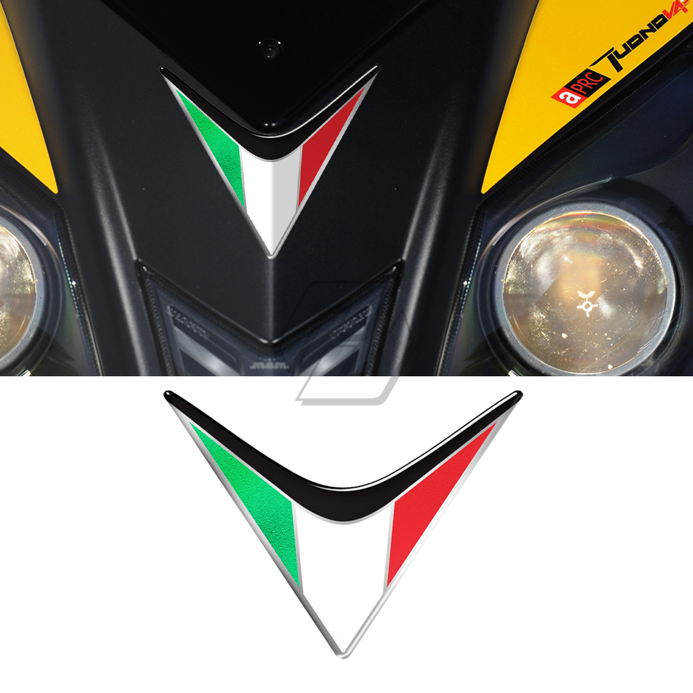 Sticker Motarde Signe Autocollant Moto Suzuki Honda Ducati Yamaha Bmw