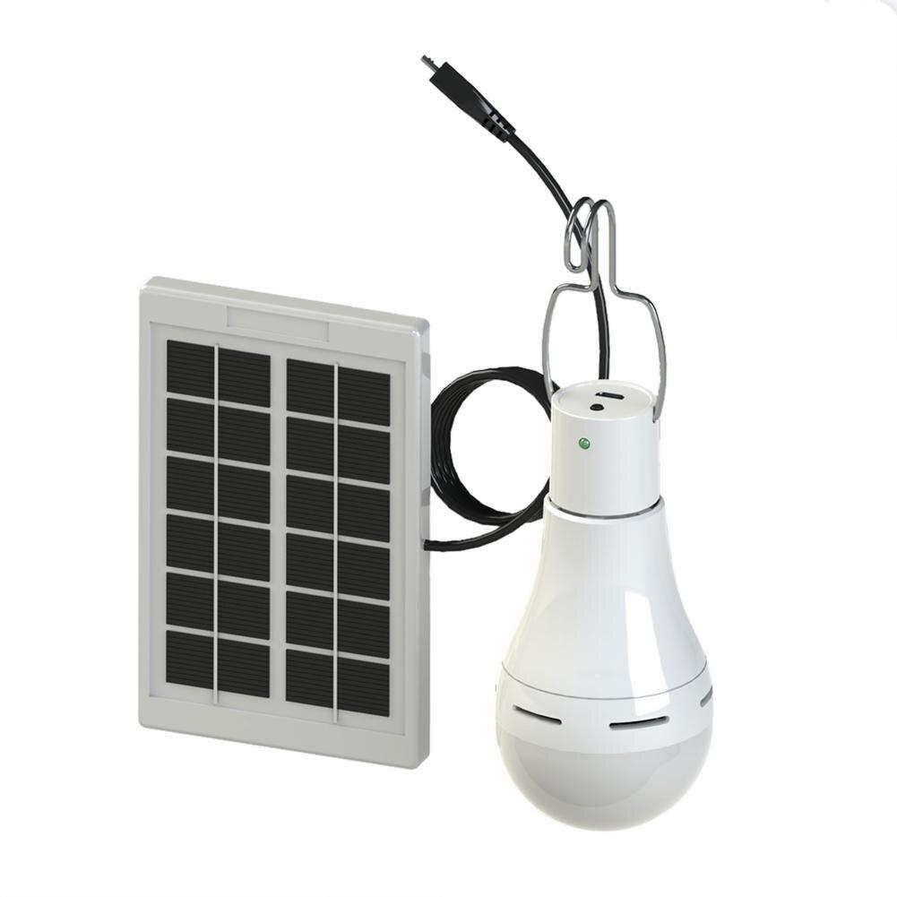 Neue 5 Watt Cob Tragbare Usb Camping Arbeits Lampe Led-strahler Taschenlampe Im Freien Wasserdichte Sicherheit Suchscheinwerfer Batterie Enthalten Licht & Beleuchtung Tragbare Scheinwerfer