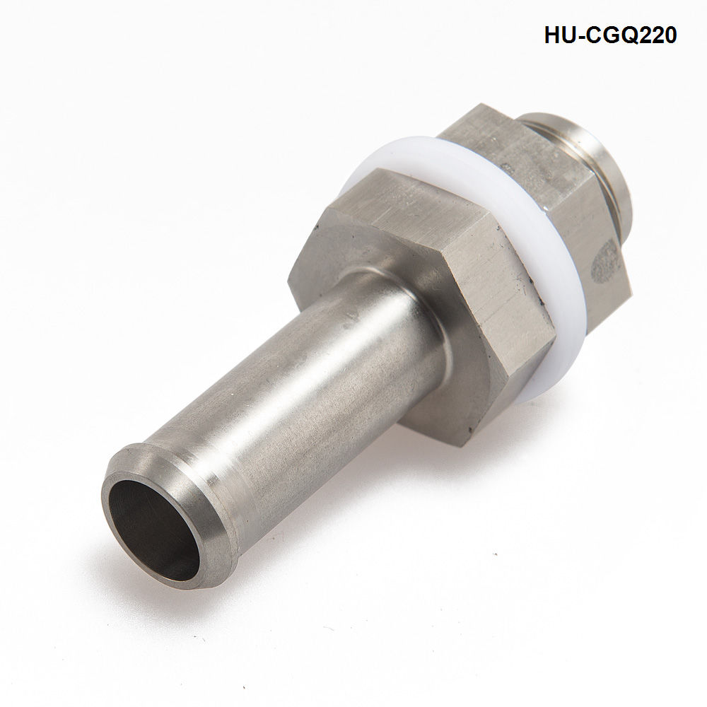 10mm x 1.25 Oil Drain Plug Adapter Other Outdoor Power Equipment