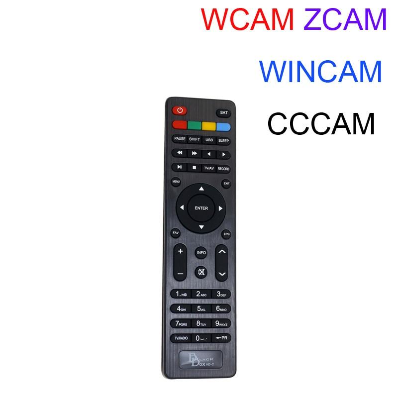 Newest Zcam Wincam Cccam for blackbox c801 streambox c1 a8 plus,a9 v9 pro mini renewal for freesat v8 golden v9 pro singapore promoitalia пировиноградный пилинг pro plus пировиноградный пилинг pro plus 50 мл 50 мл 45%