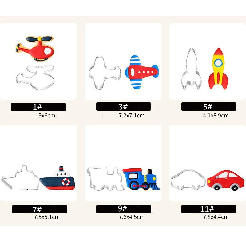 Großartig Auto Flieger Schablone Zeitgenössisch - Bilder für das ...