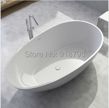Corian Approval discount Bathtub