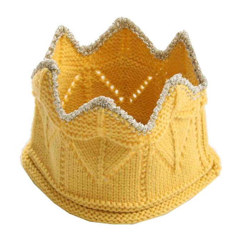 baby girl hat (4)