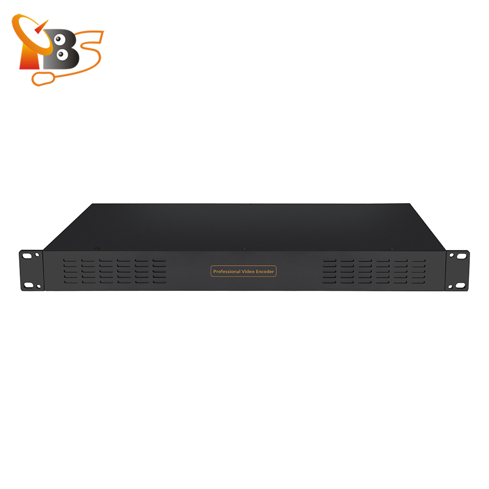 TBS2630-1U 8 channel Professional H.265/H.264 HD HDMI Video Encoder Support with HTTP UDP RTSP RTMP ONVIF Protocols зимняя шина nokian hakkapeliitta 8 suv 265 50 r20 111t