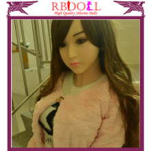 2016 medical TPE real sex doll shopoza review for masturbation