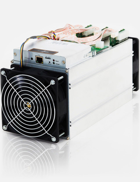Bitmain ANTMINER D3 - Includes PSU 15GH/s DASHCOIN X11 MINER - NOV 1 BATCH do not pay now