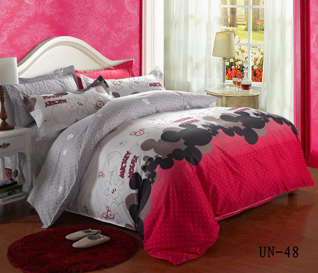 2013 NEWLY  bedding set luxury,Include Duvet Cover, Pillowcase,100%Cotton,King Queen Full Twin,Free shipping U333N11