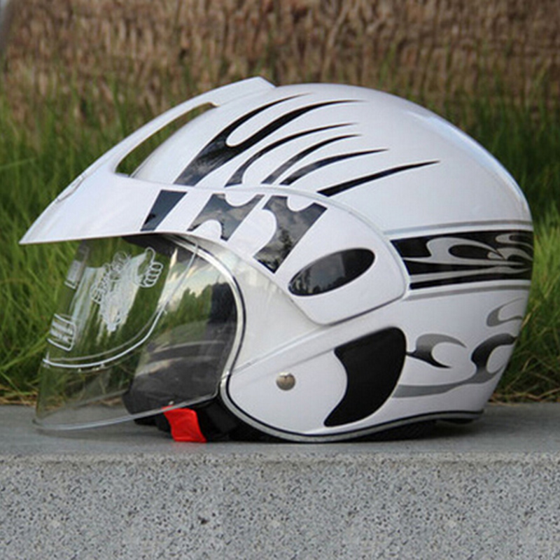 AHP Cute Child Helmets Motorcycle Motorbike Scooter Kids Children Baby Helmet Safty Moto Bicycle Bike Helmets sitemap 177 xml