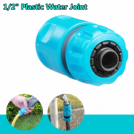 Aliexpresscom Buy 12 Garden Quick Water Hose Pipe Connector