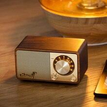 Altofalante do bluetooth fm Sangean frete grátis sem fio bluetooth speaker portátil bluetooth rádio fm