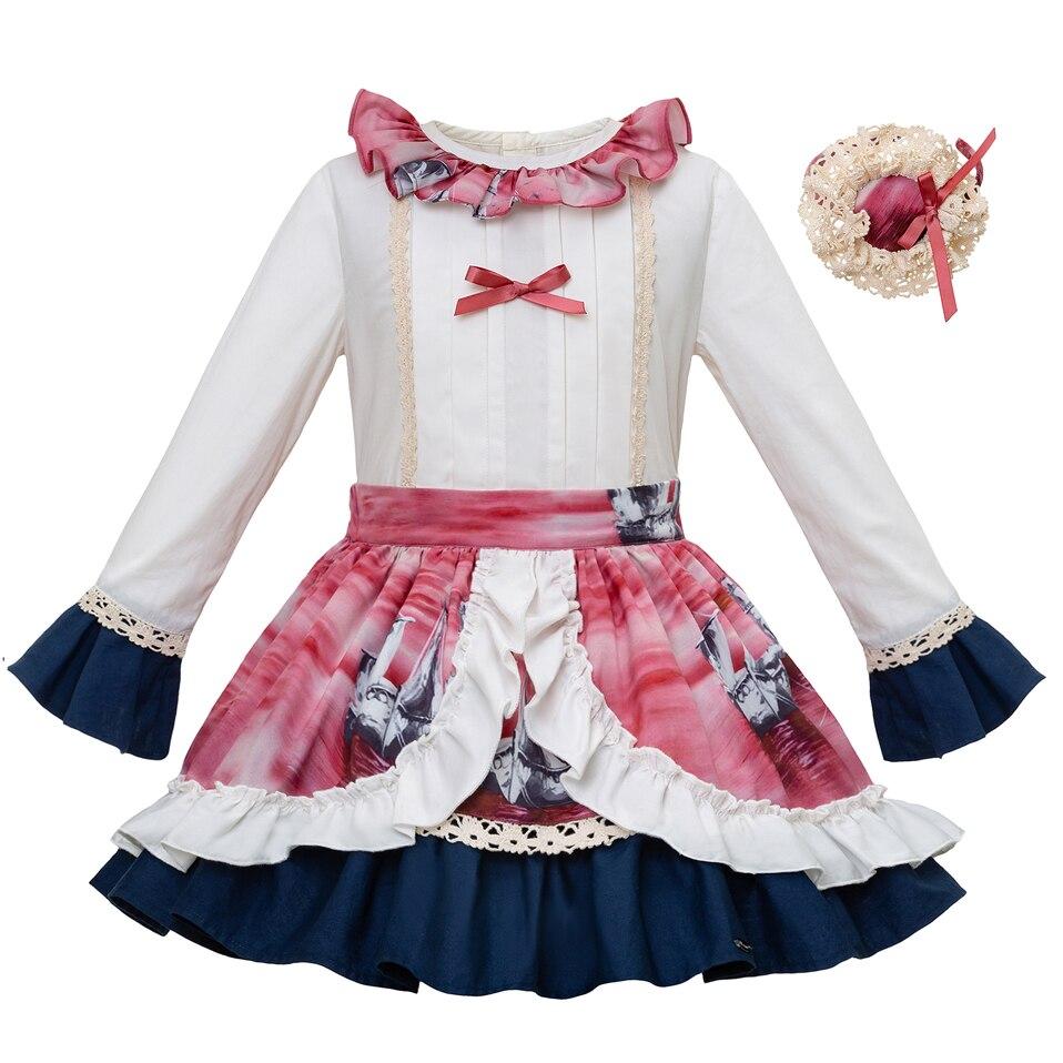 DBM9490 dave bella spring baby girl sleeveless romper infant toddler jumpsuit children boutique romper 1 piece