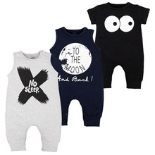 Baby Roupas Cool Baby