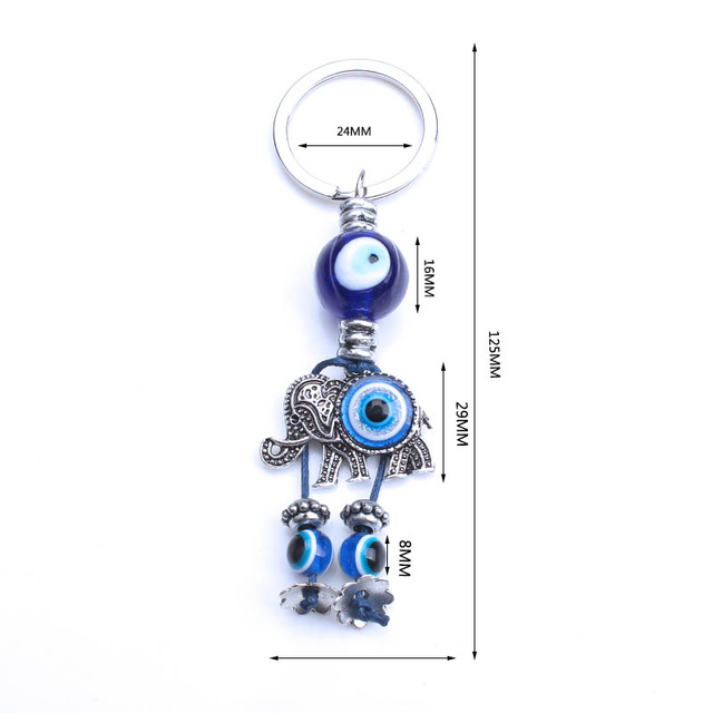 1pc-Turkey-evil-eye-keychain-hamsa-hand-key-holder-blue-evileye-beads-with-eye-Car-key.jpg_640x640