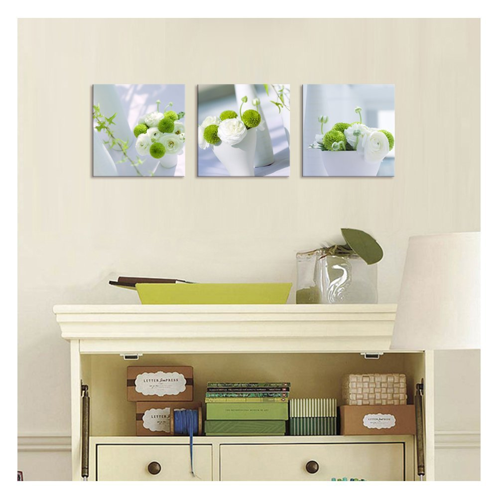 Vertical Wall Decor online buy wholesale vertical wall decor from china vertical wall