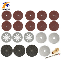 21pc mini drill accessories electric grinding accessories delta cutting disc set electric grinding accessories.jpg 250x250