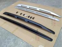 Aluminium Alloy CAR ROOF RACK BAGGAGE LUGGAGE BAR FIT FOR Vw Volkswagen Touareg 2006 2007 2008 2009 2010