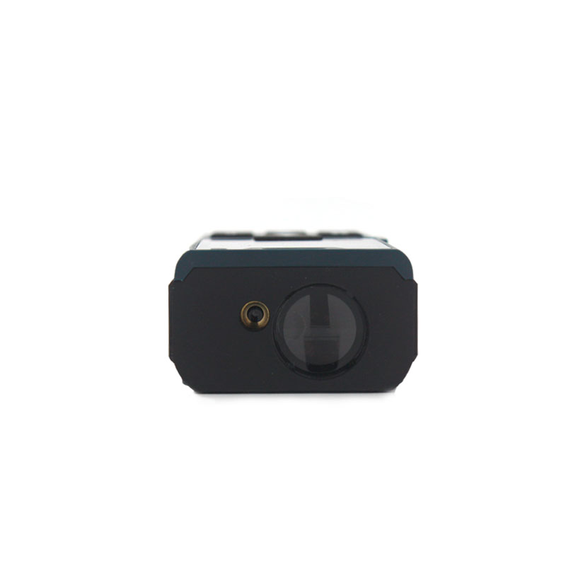 Laser Distance Meter (6)