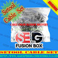 Setool коробка кабель комплект