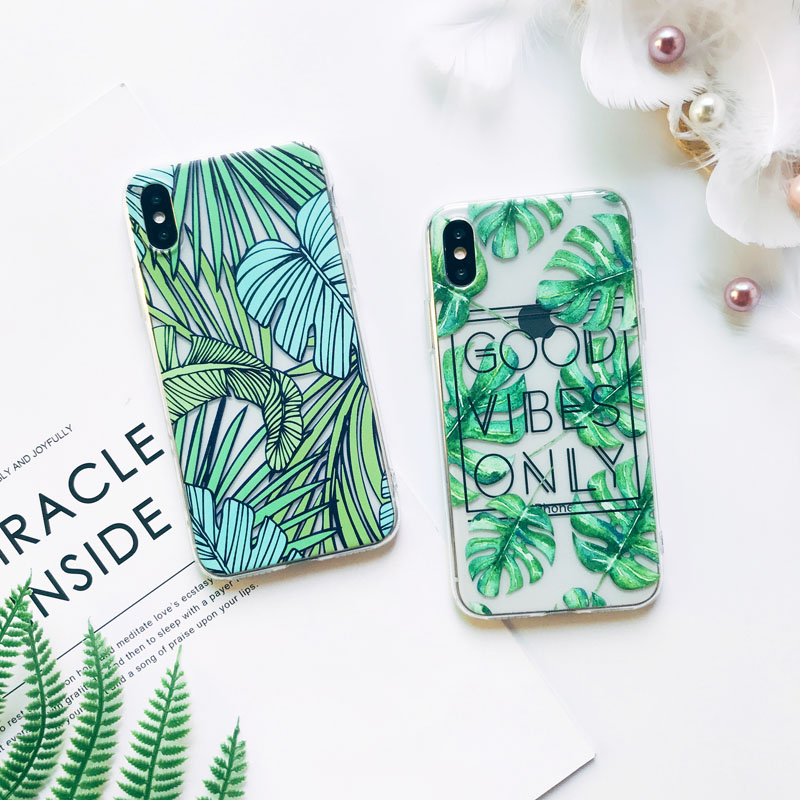 case for iphone 7 case patterned for iphone 6 6s plus 7 7 plus 8 8 plus x xs max xr 5s case (10)