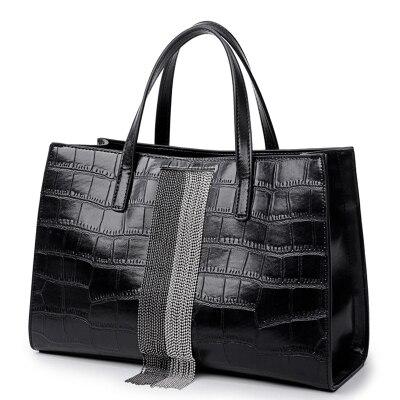 Vintage Handbag Women's...