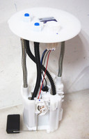 Fuel Pump Module Assembly 77020 35072 Fits For Toyota Hilux Surf Land Cruiser 2007 2009 # 101961 8152